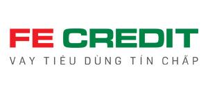 fe-credit